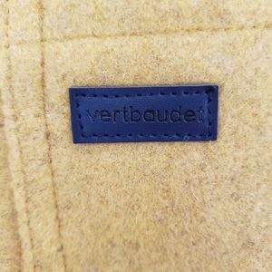 Vertbaudet Jackets & Coats - Vertbaudet Padded Duffle Coat with Warm Lining